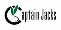 cannabis-orange-county-captain-jacks