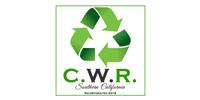 cannabis-orange-county-cwr-california-distribution