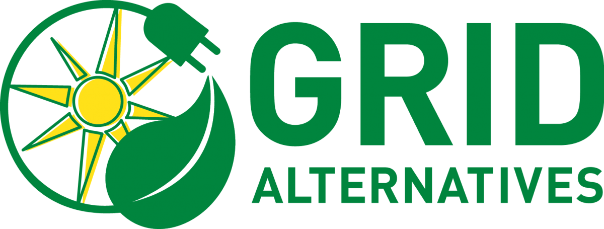 Horizontal-GRID-logo