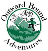 OutwardBoundAdventureLogo