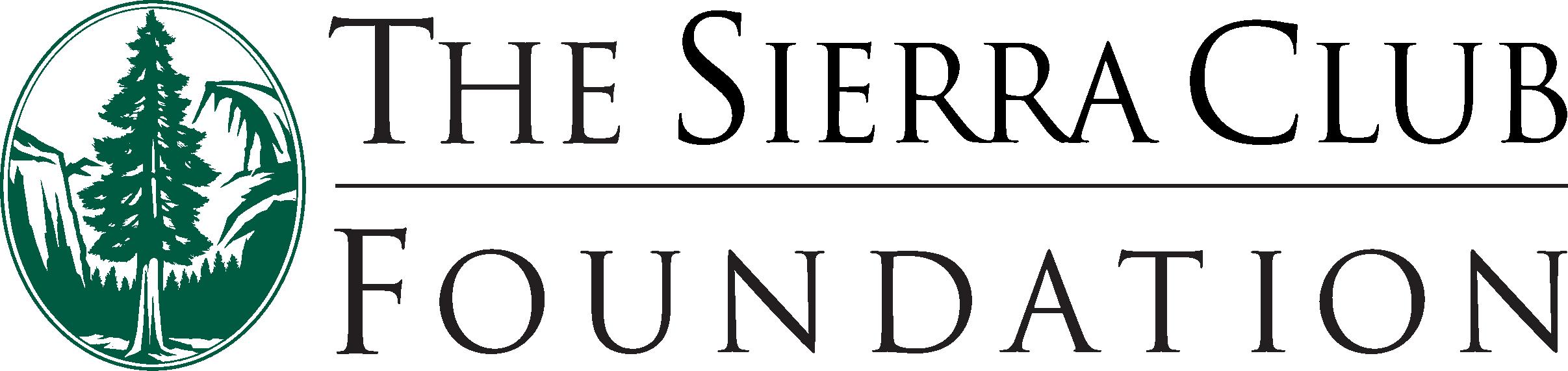 Sierra_Club_Foundation