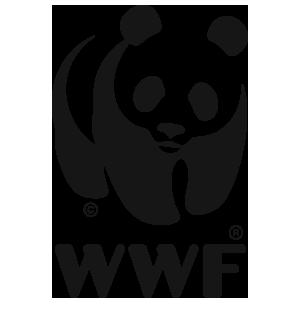 World_Wildlife_Fund