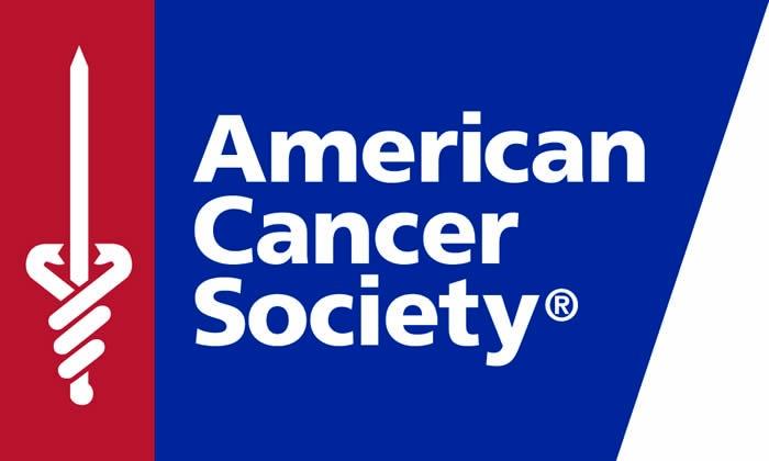 american-cancer-_society-logo