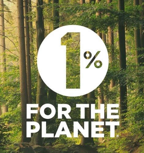 1-percent-for-the-planet-charity-trees-growth