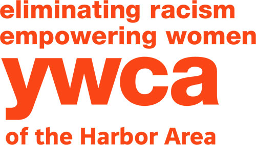 eliminating-racism-empowering-women-ywca-of-the-harbor-area-charity-foundation