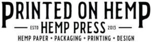 printed-on-hemp-hemp-press-printing-company-biofriendly-business-cards