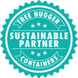 tree-hugger-containers-sustainable-partner-for-marijuana-packaging